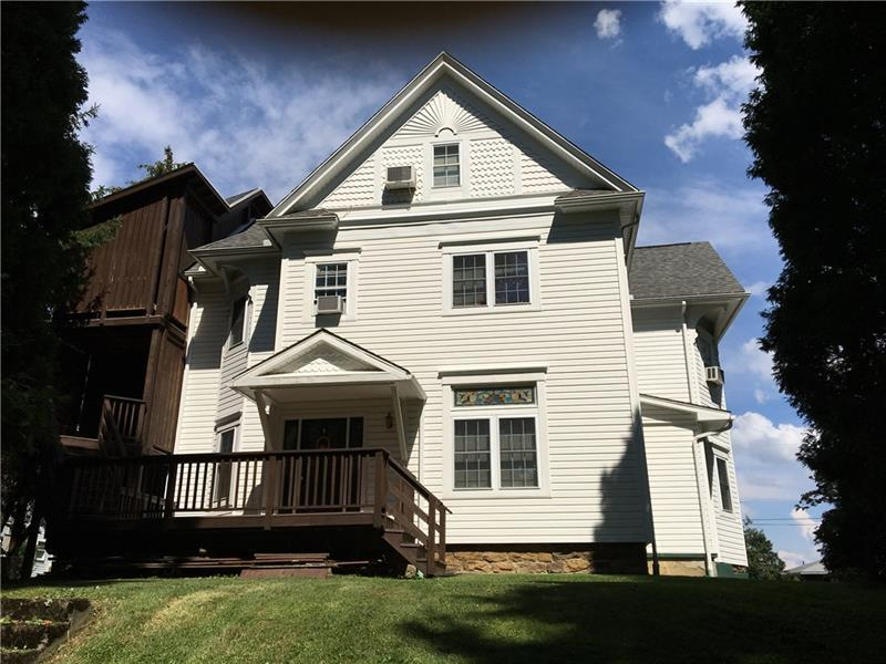 Meridian Road Butler Pa Homes For Sale