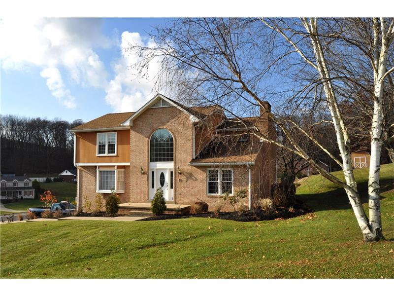 Butler Pa Property For Sale