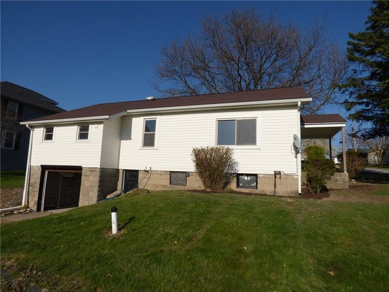 Homes For Sale Riverside School District Pa