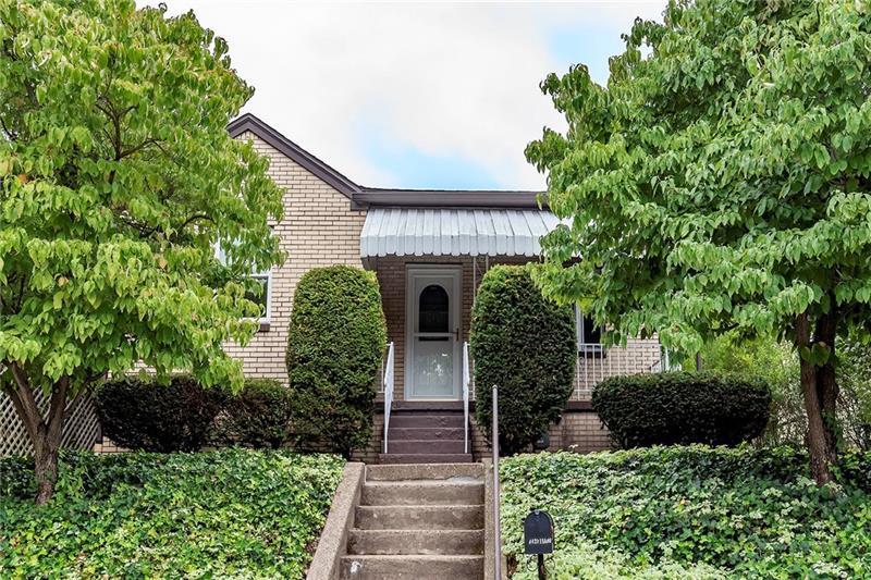 Homes for Sale in Ambridge PA — Ambridge Real Estate — ZipRealty