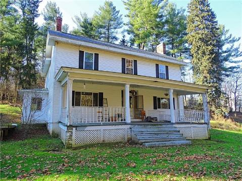 Homes For Sale In Hempfield Township Westmoreland Pa Hempfield