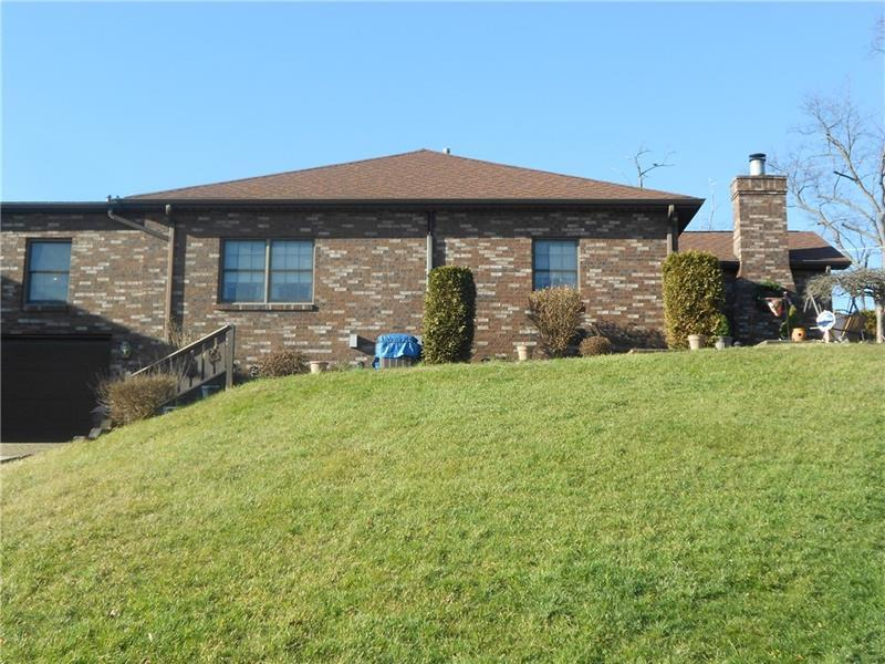 111 Patio Dr Canonsburg Pa Coldwell Banker