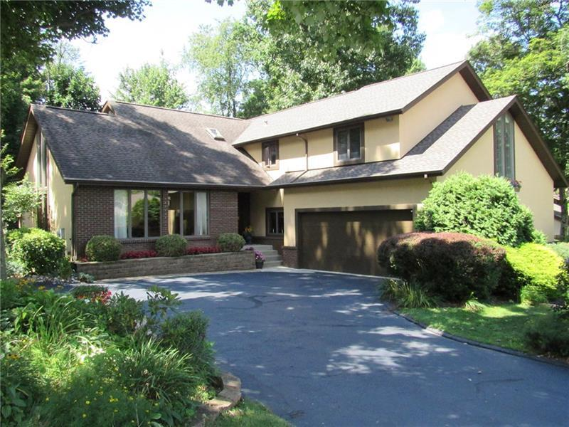 Local Real Estate Homes For Sale Hempfield Township