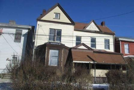 East Pittsburgh Real Estate Find Homes For Sale In East Pittsburgh