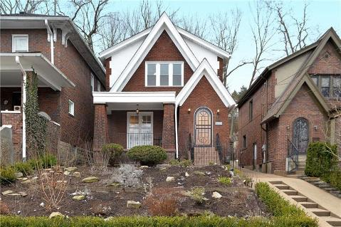 Highland Park Real Estate   Find Homes for Sale in Highland