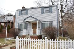 Local Real Estate Homes For Sale Pittsburgh Pa Coldwell Banker