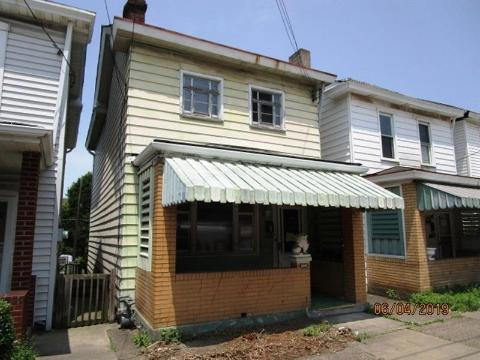 Homestead Real Estate   Find Homes for Sale in Homestead, PA
