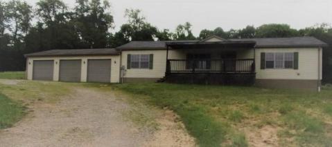 Waynesburg Real Estate | Find Homes for Sale in Waynesburg