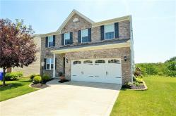 North Fayette Real Estate — Homes for Sale in North Fayette PA