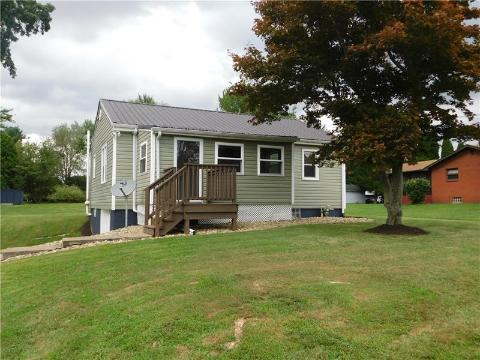 Local Real Estate: Homes for Sale — Penn Township - Butler