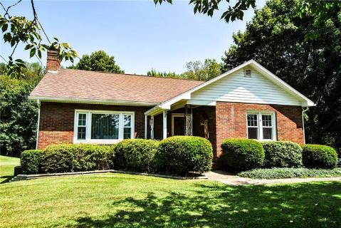Local Real Estate: Homes for Sale — Summit Township - Butler