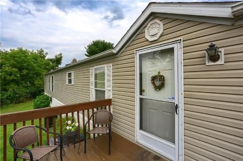 Salem Township - Westmoreland Real Estate — Homes for Sale