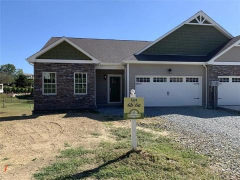 Local Real Estate: Homes for Sale — Penn Township