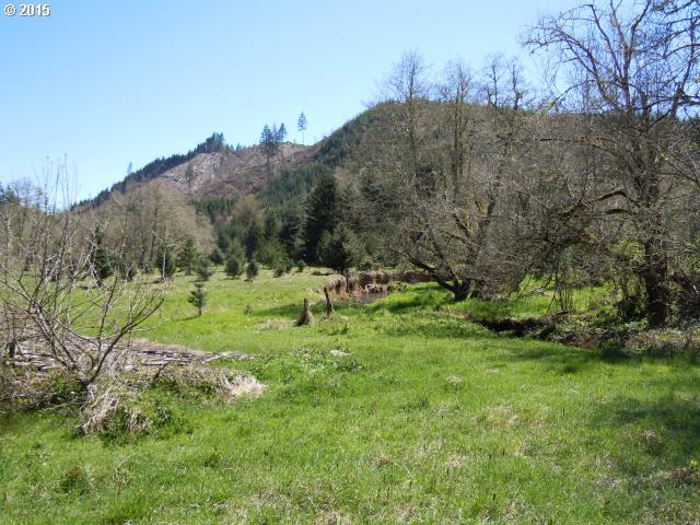 13061 clear creek rd vernonia or mls 15405725 ziprealty