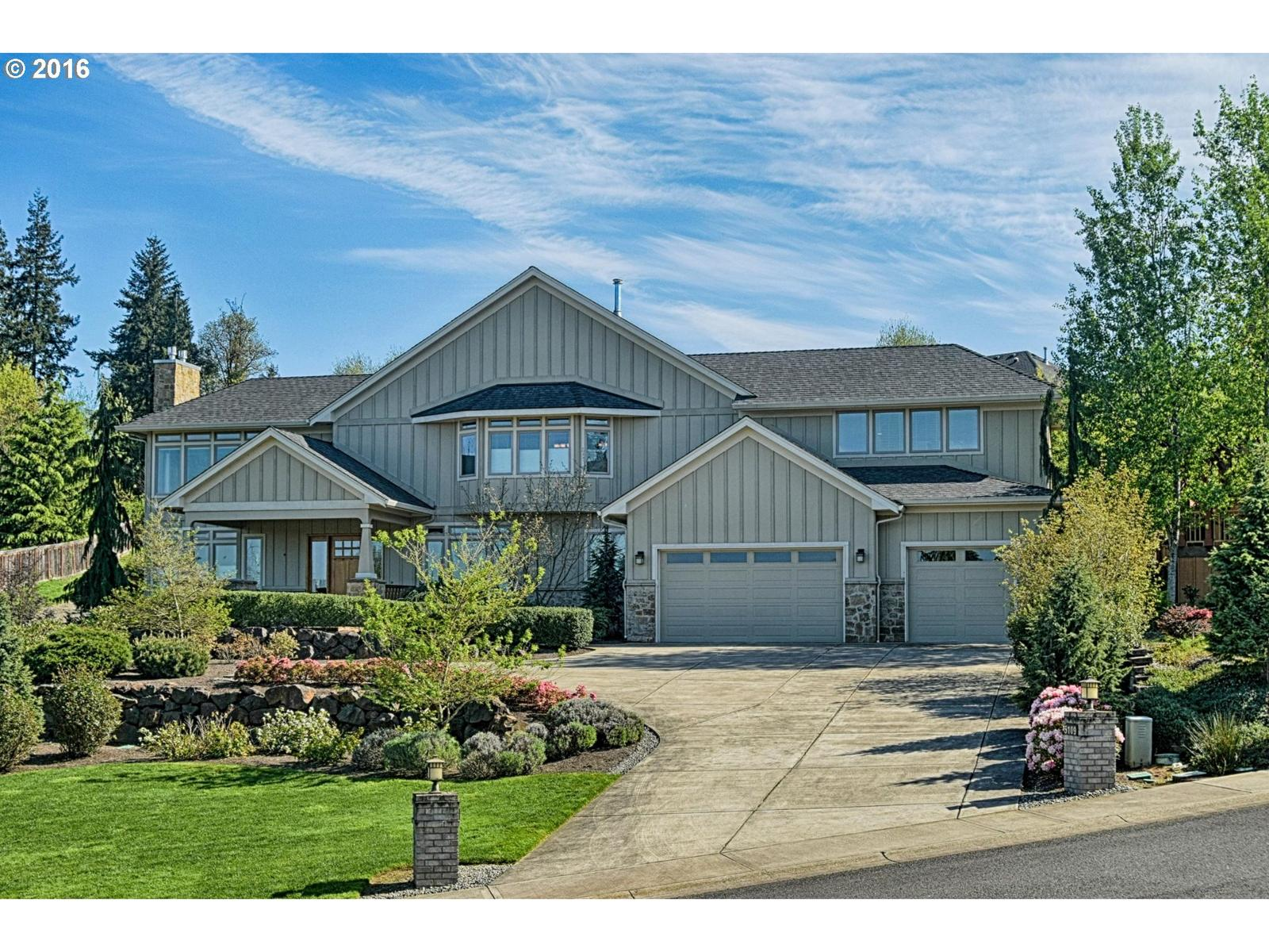 5109 Nw 143rd St Vancouver Wa Mls 16074073 Ziprealty