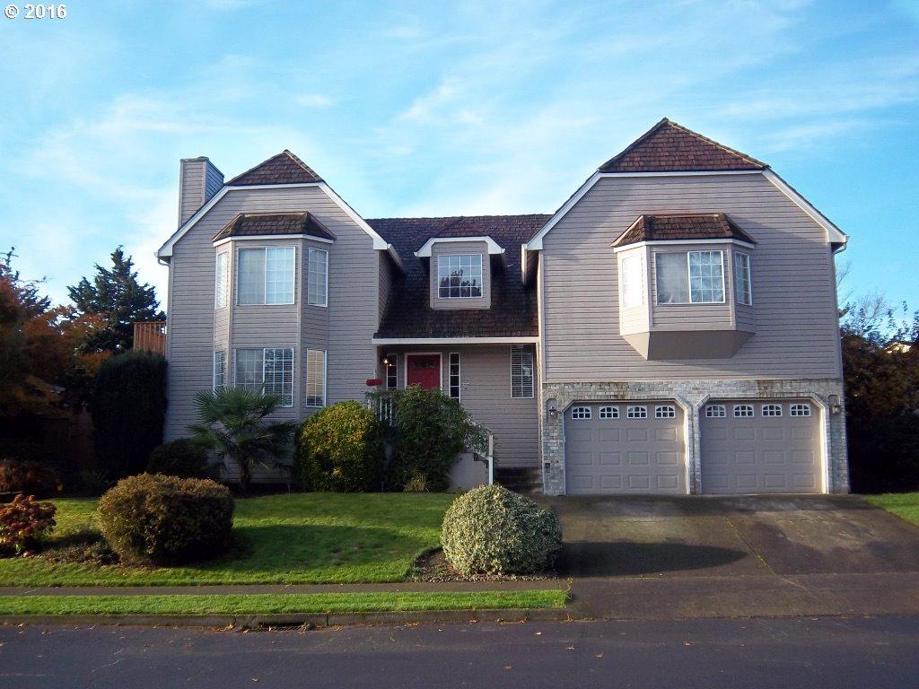 8314 nw 12th ave vancouver wa mls 16407715 better for Vancouver washington home builders