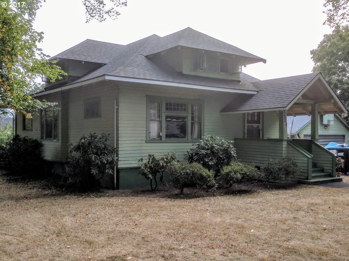 6694 Ne Chestnut St Hillsboro Or Mls 17014816