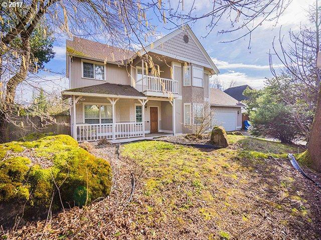 3115 se bella vista rd vancouver wa mls 17019312 for Vancouver washington home builders