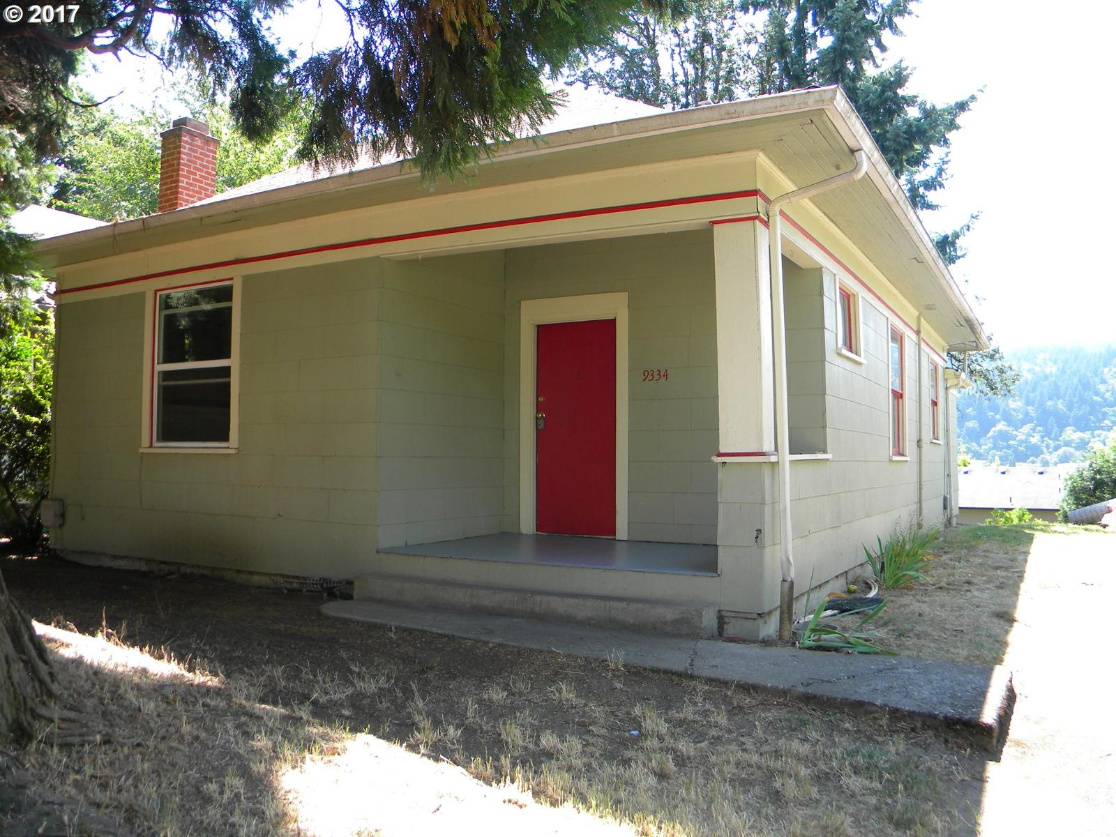 9334 n edison st portland or mls 17024318 better homes and garden sheds oregon - Garden Sheds Oregon