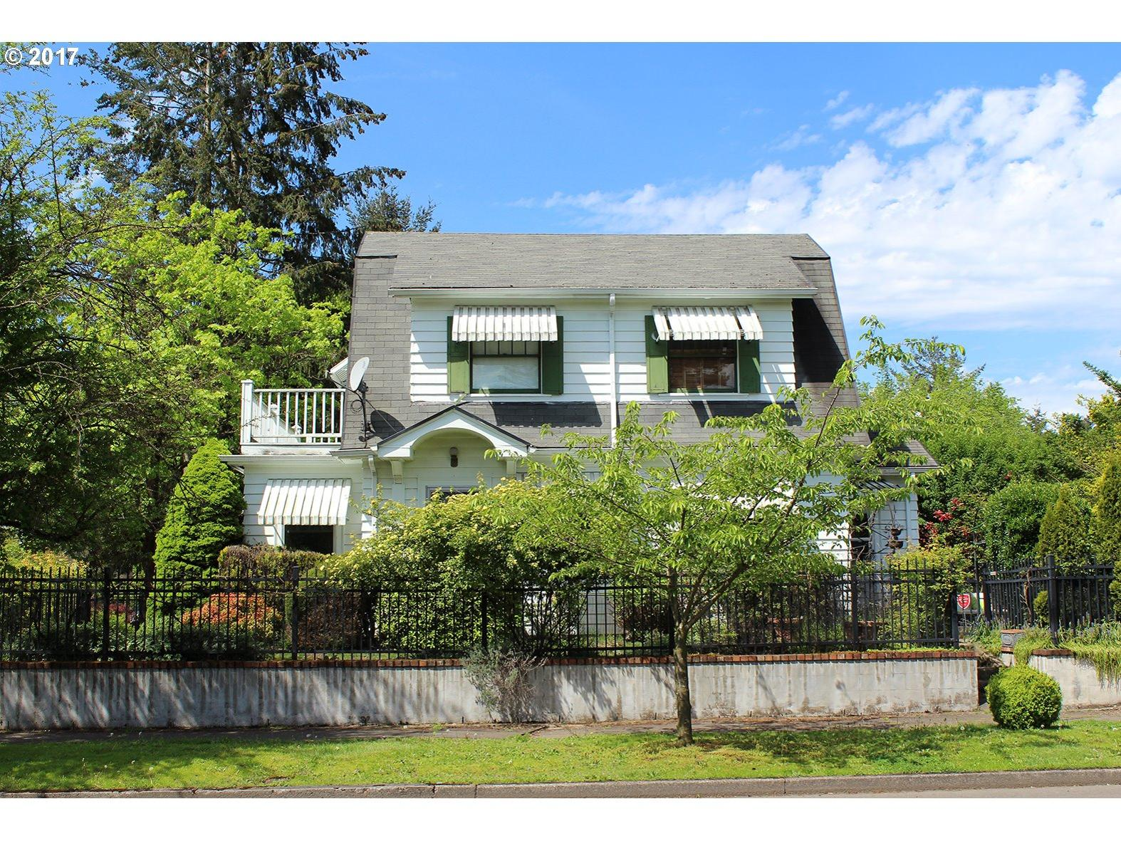 5643 Ne Broadway Portland Or Mls 17046849 Better Homes And Gardens Real Estate