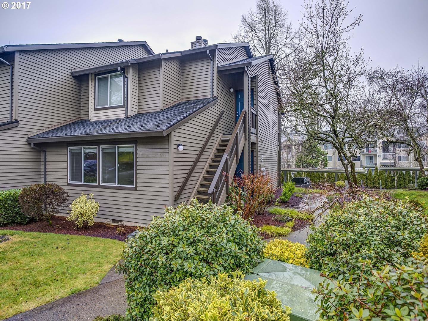 9425 sw 146th ter beaverton or mls 17189725 ziprealty for 12120 sw 97 terrace