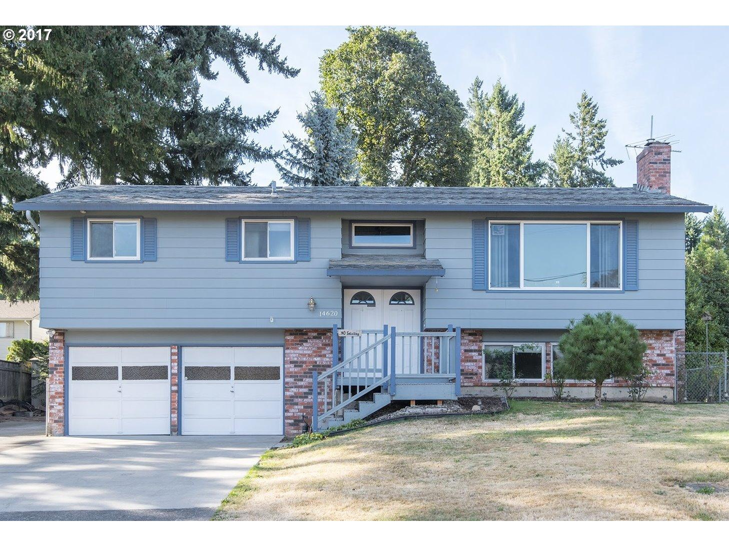 14620 Ne Broadway Portland Or Mls 17208001 Better Homes And Gardens Real Estate