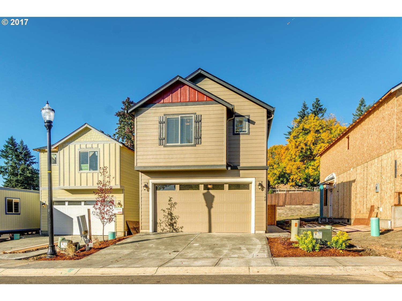 11230 ne 14th ct vancouver wa mls 17215514 better for Vancouver washington home builders