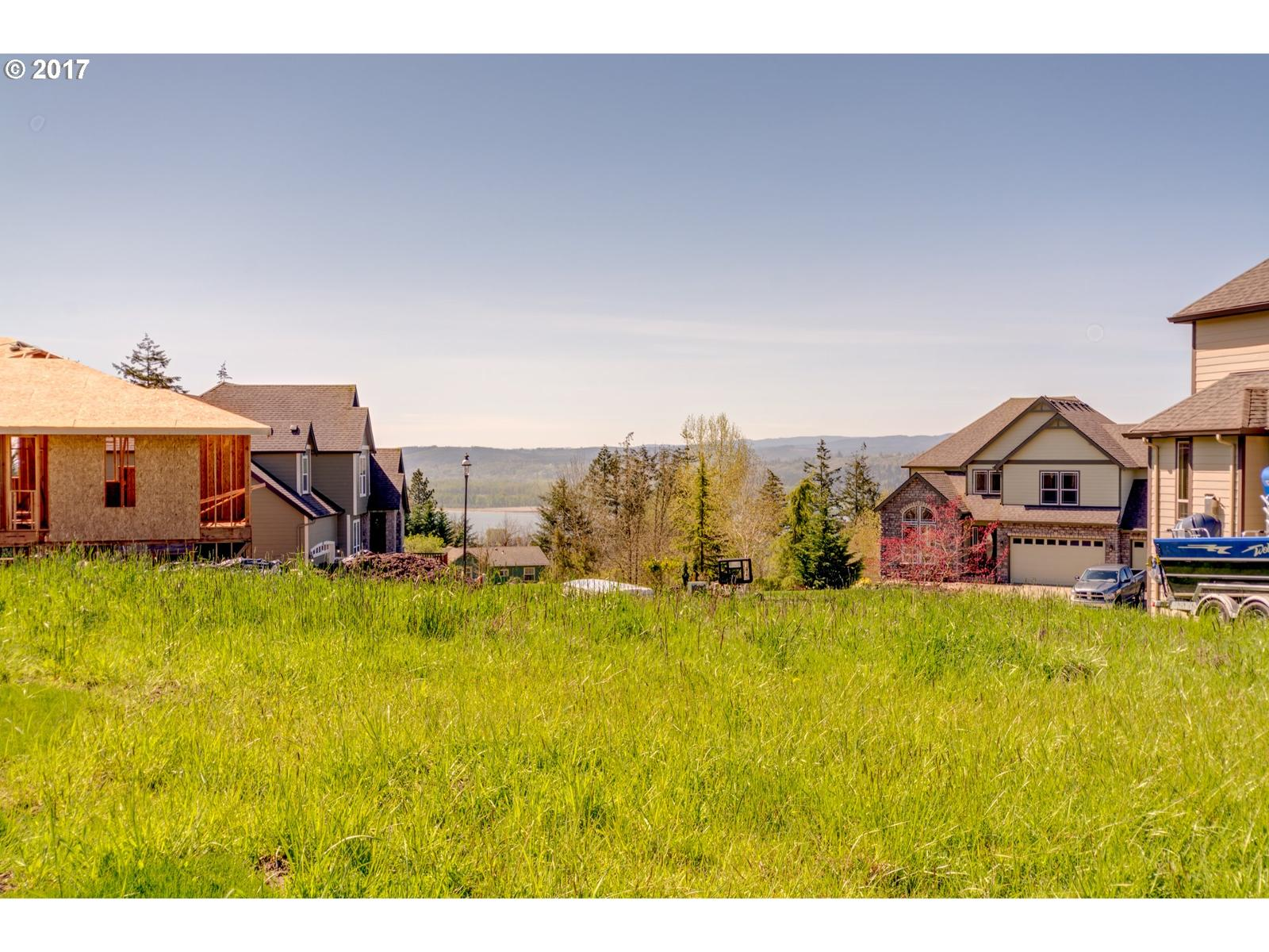 630 Waters Watch Rd 18 Kalama Wa Mls 17244622