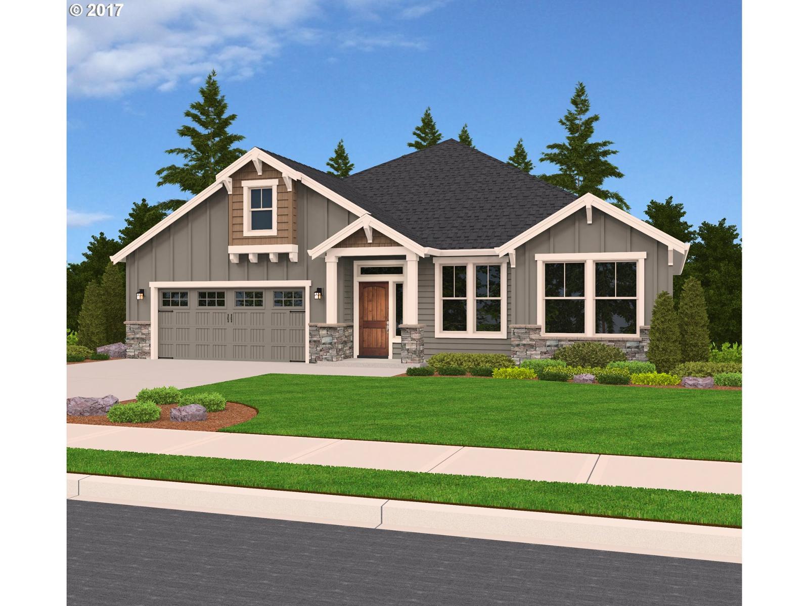 16810 ne 78th way vancouver wa mls 17248090 ziprealty for Vancouver washington home builders