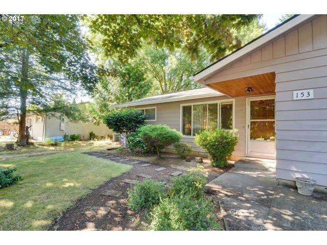 153 donald st oregon city or mls 17446333 better homes and gardens real estate