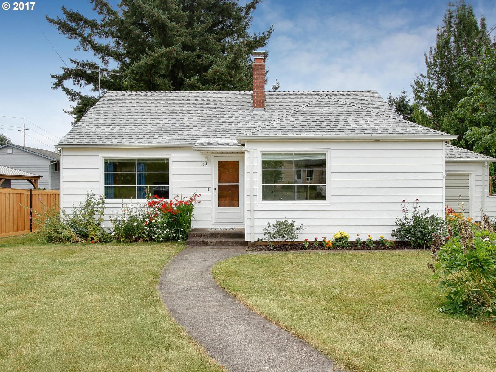 Portland Oregon Homes For Sale Better Homes And Gardens