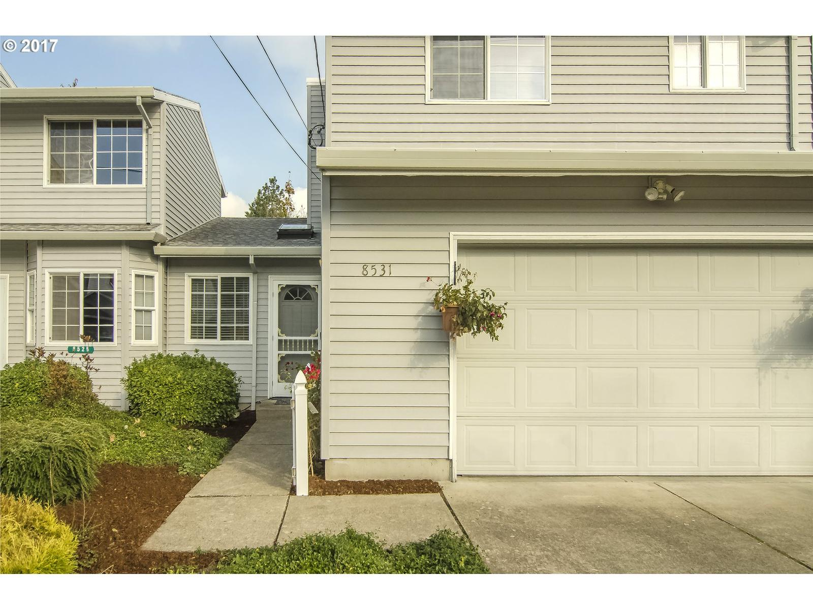 8531 Ne Broadway Portland Or Mls 17609431 Better Homes And Gardens Real Estate