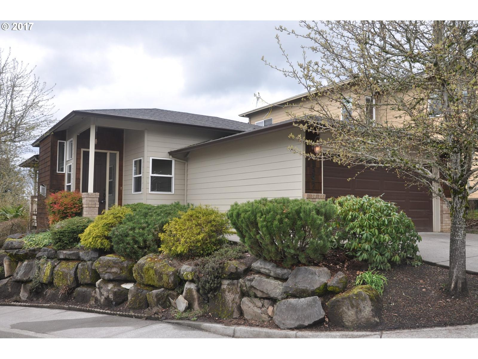 1397 sw 22nd ter gresham or mls 17612166 ziprealty for 2300 sw 22 terrace