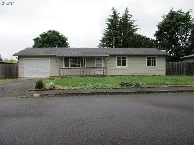 aumsville singles Community information on aumsville, or in terms of aumsville's weather condo, commercial property, single-family home.