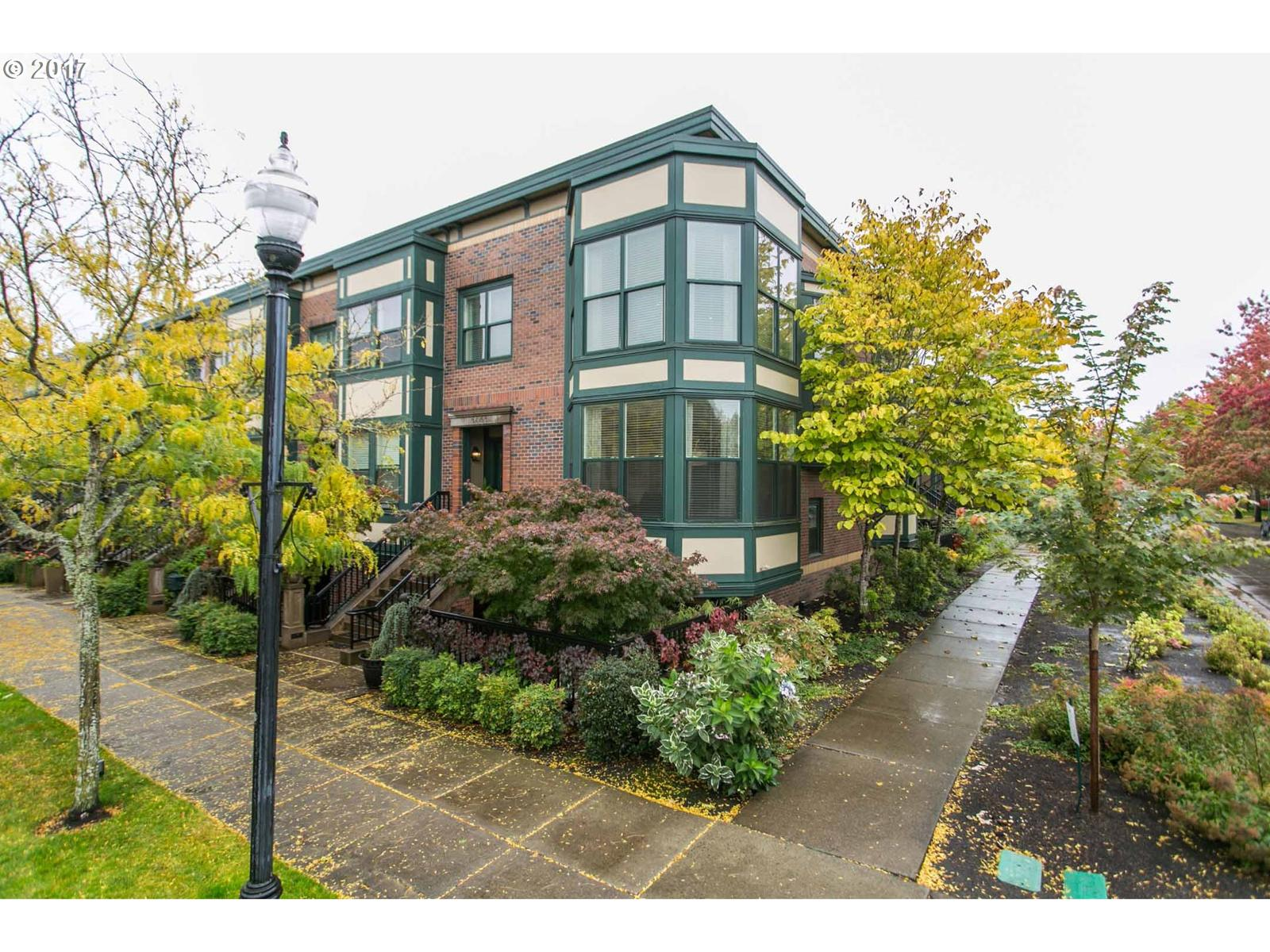 1461 Ne Orenco Station Pkwy Hillsboro Or Mls 17645694