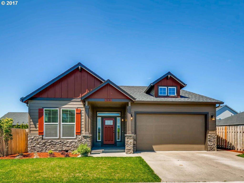 Vancouver wa real estate vancouver homes for sale autos post for Vancouver washington home builders