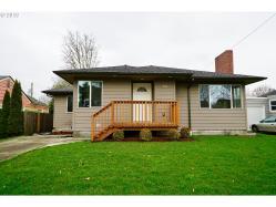 Real Estate Listings Homes For Sale In Longview Wa Era