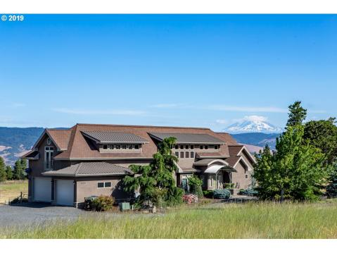 Pleasant Mosier Real Estate Find Homes For Sale In Mosier Or Home Interior And Landscaping Oversignezvosmurscom