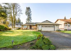 Local Longview Wa Real Estate Listings And Homes For Sale Bhgre