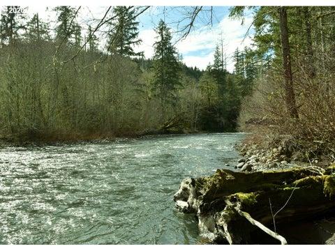 45090 Thomas Creek Dr