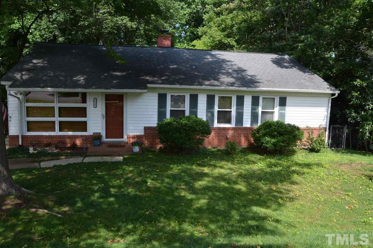 Homes For Sale Childers Rd Nc