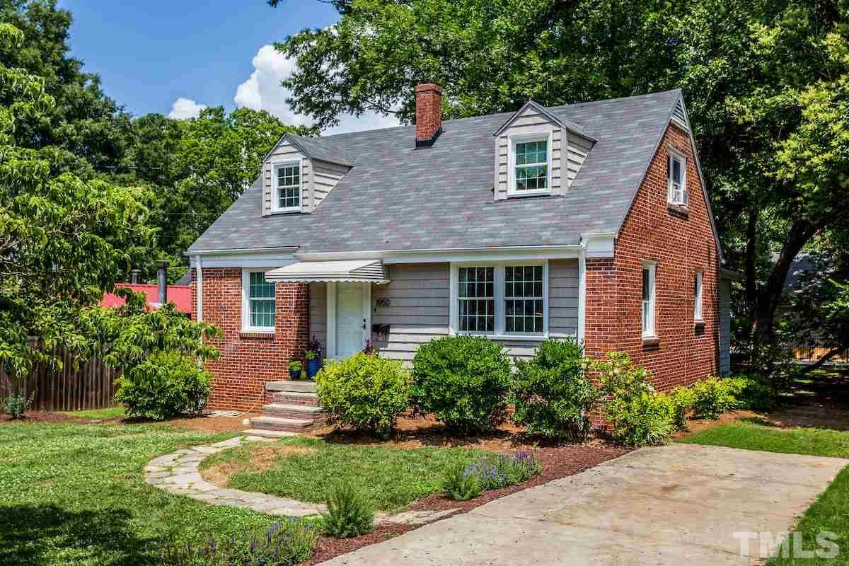 1950 Bernard St Raleigh Nc Mls 2135472 Better Homes And Gardens Real Estate