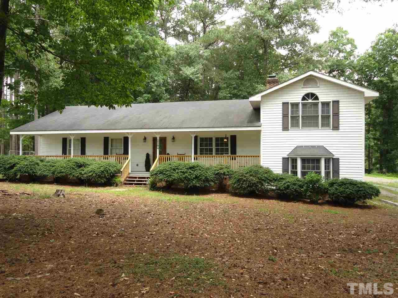 Homes For Sale Government Road Clayton Nc