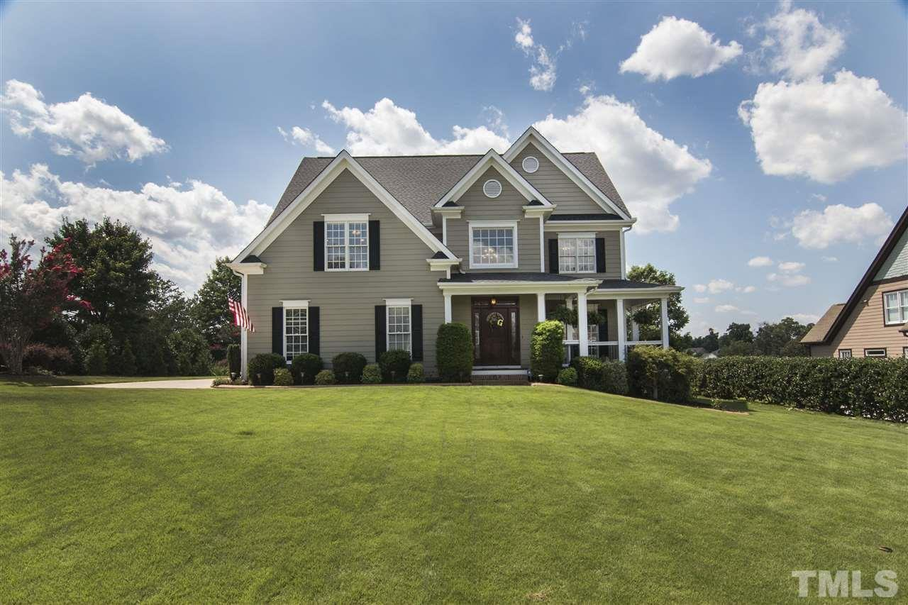 601 Competition Rd Raleigh Nc Mls 2141392 Better