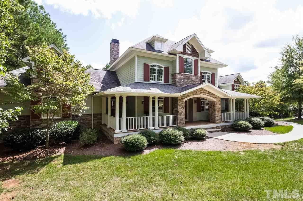 11 Grey Oak Ct Pittsboro Nc Mls 2148850 Better