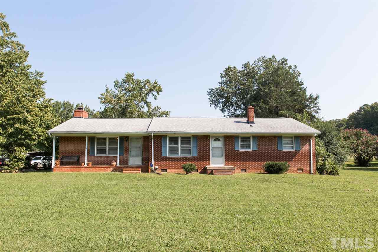 Ho home property management gosford - 479 Leonard Road