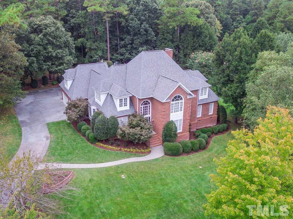 4621 White Chapel Way Raleigh Nc Mls 2150937 Better