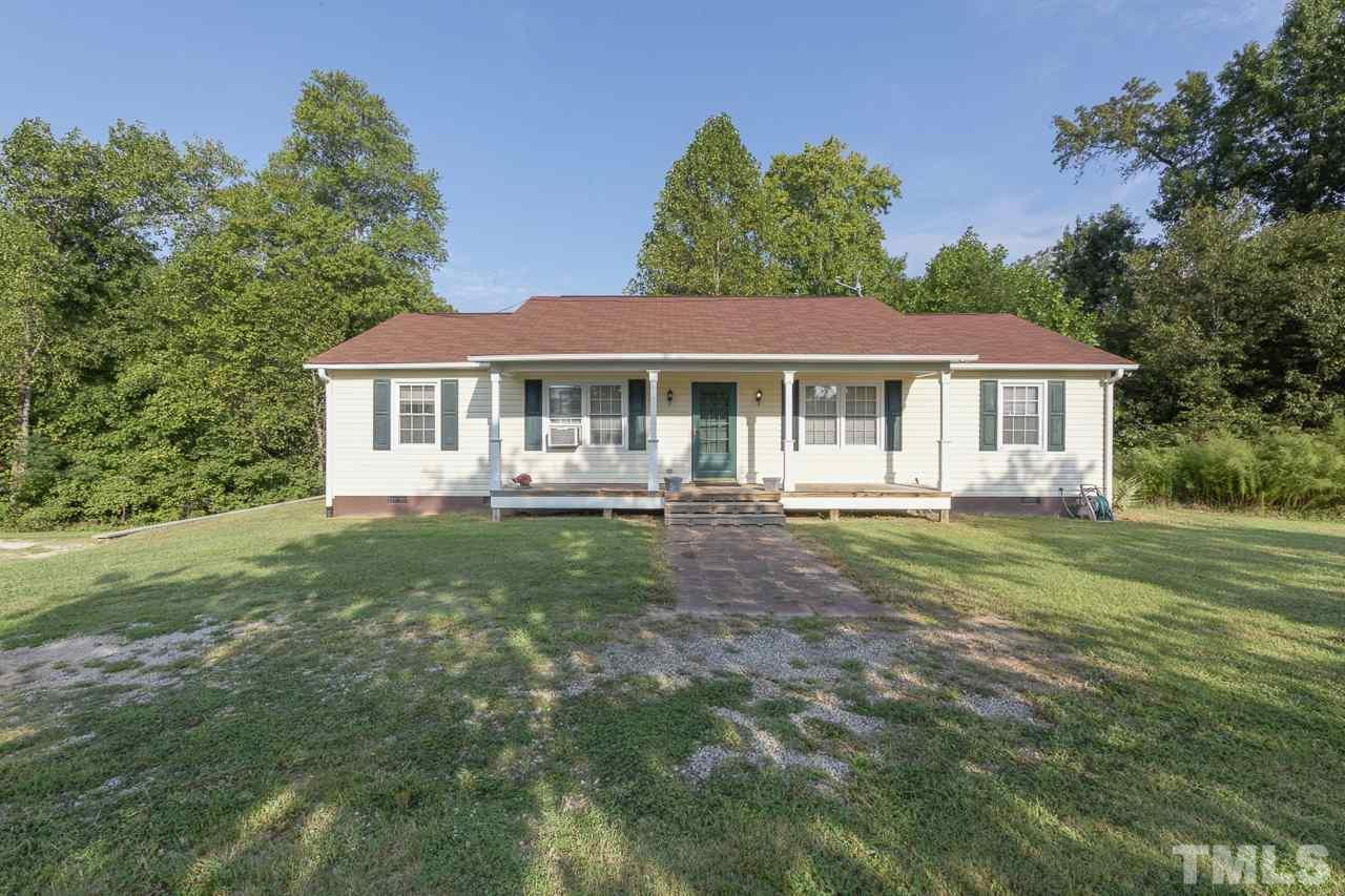 1250 Avent Ferry Rd Holly Springs Nc Mls 2152384