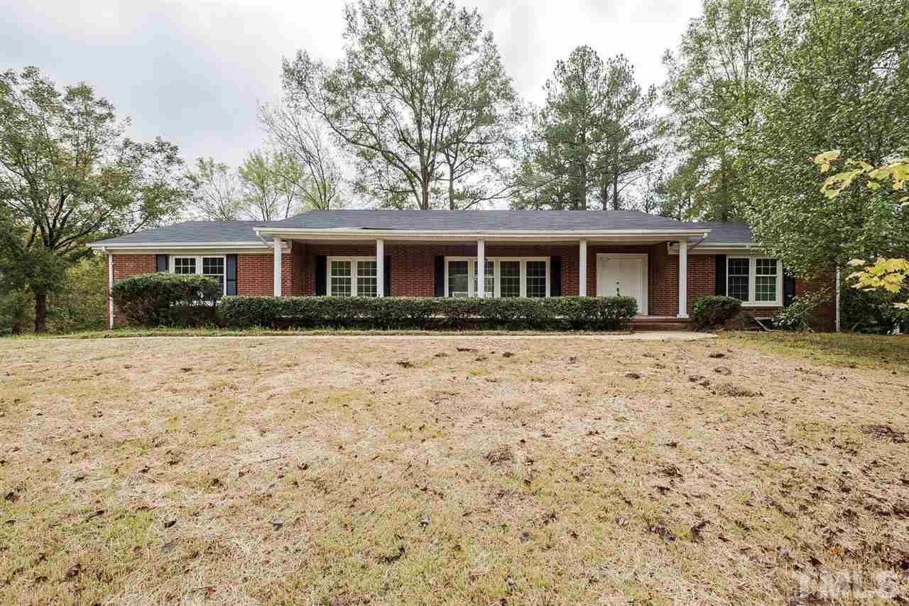 5712 Wake Forest Rd Durham Nc Mls 2158042 Better
