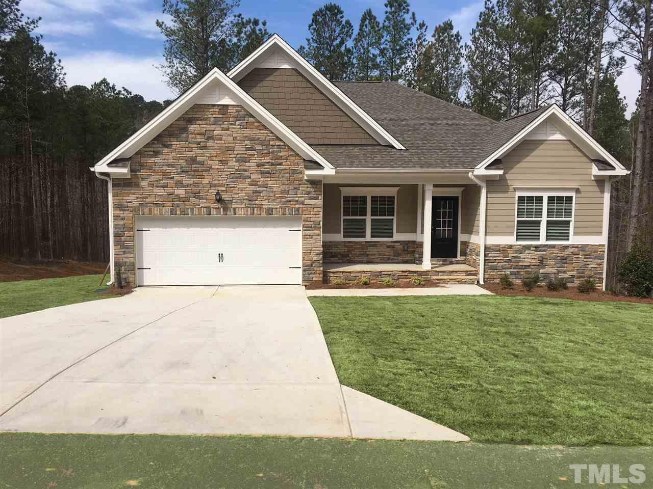 9013 Patmos Way Wake Forest Nc Mls 2163241 Better